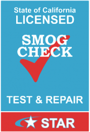 star-certified-smog-check